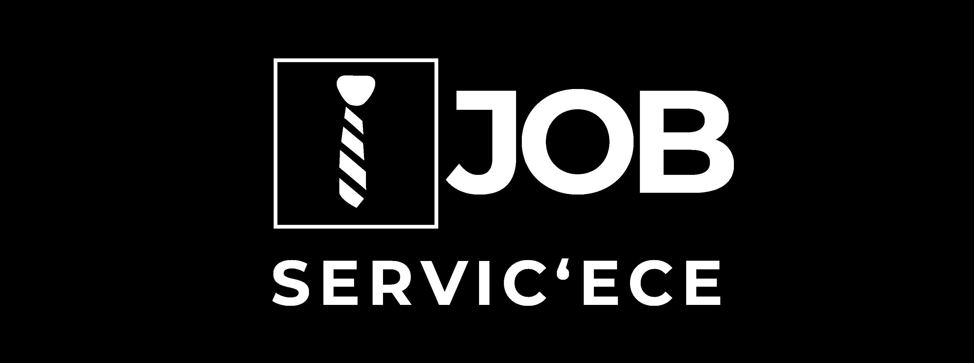 Logo Job Service